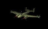 Plane_pe-2.png