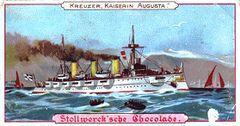 SMS_Kaiserin_Augusta.jpg