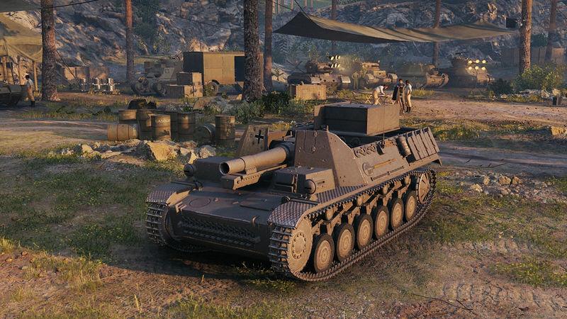 Файл:Sturmpanzer II scr 2.jpg