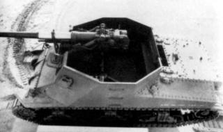 T40-3.jpg