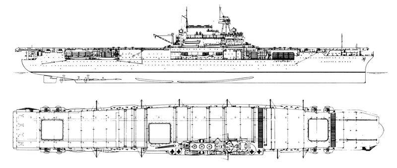 CV_Yorktown_scheme_1940.jpg