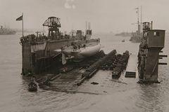 HMS_E47.jpg