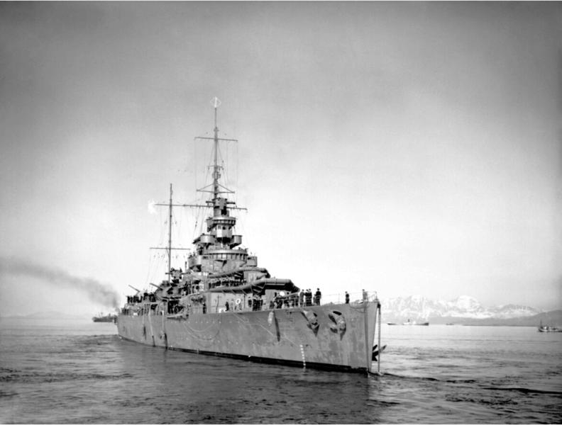 Файл:HMS Effingham in Norway.png