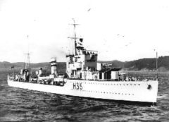 HMS_Hunter_(H35).png