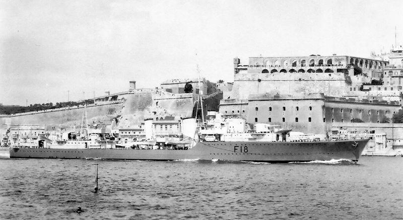 Файл:HMS Zulu 009.JPG