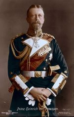 Prinz_Albert_Wilhelm_Heinrich_von_Preußen.jpg