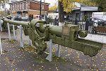 SU-152-gun-ML-20S 152mm M1937 300px.jpg
