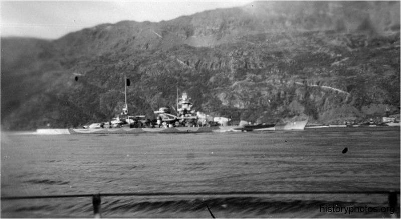 Файл:Scharnhorst 1943 снова фьорд.png