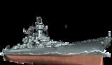 Ship_PASB017_Montana_1945.png