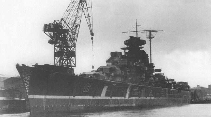 Файл:Tirpitz history-04.jpg
