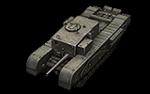 UK-GB Gun Carrier Churchill.png