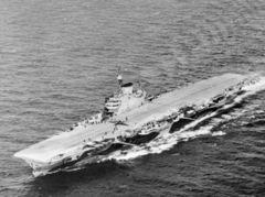 HMS_Indefatigable_-28R10-29.jpg