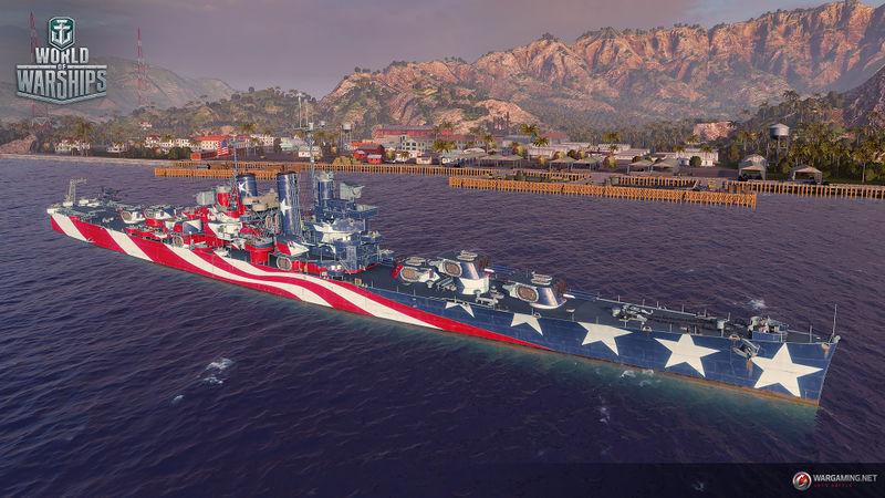 Файл:Helena тип Go Navy.jpeg