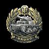 MedalBrunoPietro_hires.png