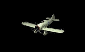 Plane_ba-27.png