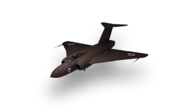 Plane_gloster-javelin.png