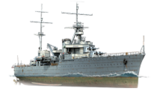 Ship_PFSC103_Friant.png