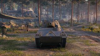 Spähpanzer_SP_I_C_scr_1.jpg