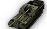 USSR-Object263.png