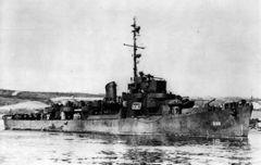 USS_Daniel_(DE_335).jpg