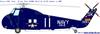 Airgroop_Hornet_33.png