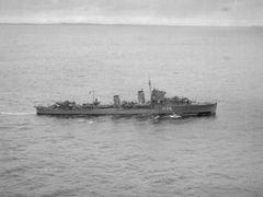 HMS_Antelope_(H36).jpeg