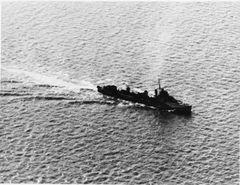 HMS_Vivacious_FL21154.jpg