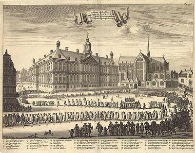 http://wiki.gcdn.co/images/thumb/7/79/Lijkstatie_van_De_Ruyter.jpg/400px-Lijkstatie_van_De_Ruyter.jpg