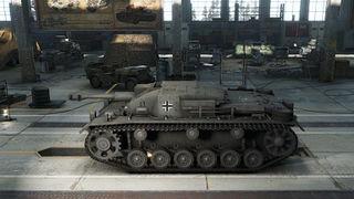 StuG_III_Ausf._B_scr_4.jpg