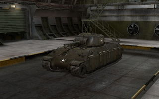 world of tanks preferred matchmaking