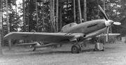 Ил-10М_МММ.jpeg