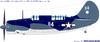 Airgroop_Hornet_6.png