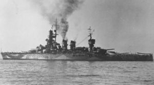 Battleship_Andrea_Doria_1943.jpg
