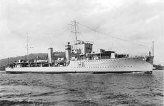 HMS_Basilisk_(H11).jpg