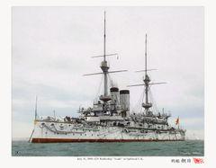 IJN_Asahi_(1899)_title.jpg