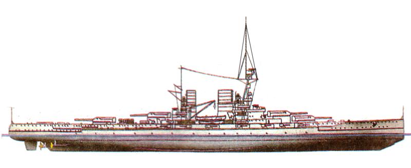 Файл:Mackensen-4.png