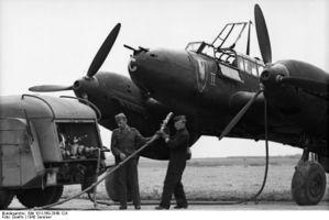 Bf_110_E_(2).jpg