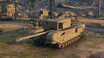 Churchill_Gun_Carrier_scr_2.jpg