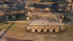 Kanonenjagdpanzer_105_src_3.jpg