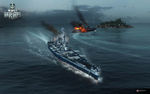 North_Carolina_01_WorldOfWarships_Screens.jpg