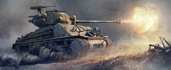 Alexbuildit's guide to the M4a3e8 Sherman (And Fury