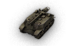 USA-T57.png