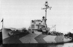 AM-270.jpg