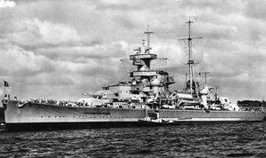 Admiral_hipper_4_1.jpg