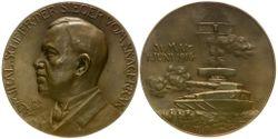 Medal_commemorating_Admiral_Rheinhold_von_Scheer.jpg