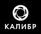 Калибр_logo.png