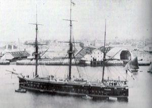 HMS_Swiftsure_(1870).jpg