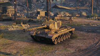 M46_Patton_KR_scr_2.jpg