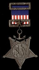 NavyMedalOfHonour1.jpg