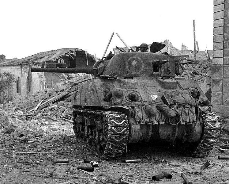 Datei:Sherman III (7).jpg